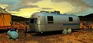High Livin' in da High Desert by Bob Moore