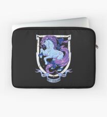 Diamond Monarch Laptop Sleeve