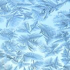 Frosty Patterns by MaeBelle