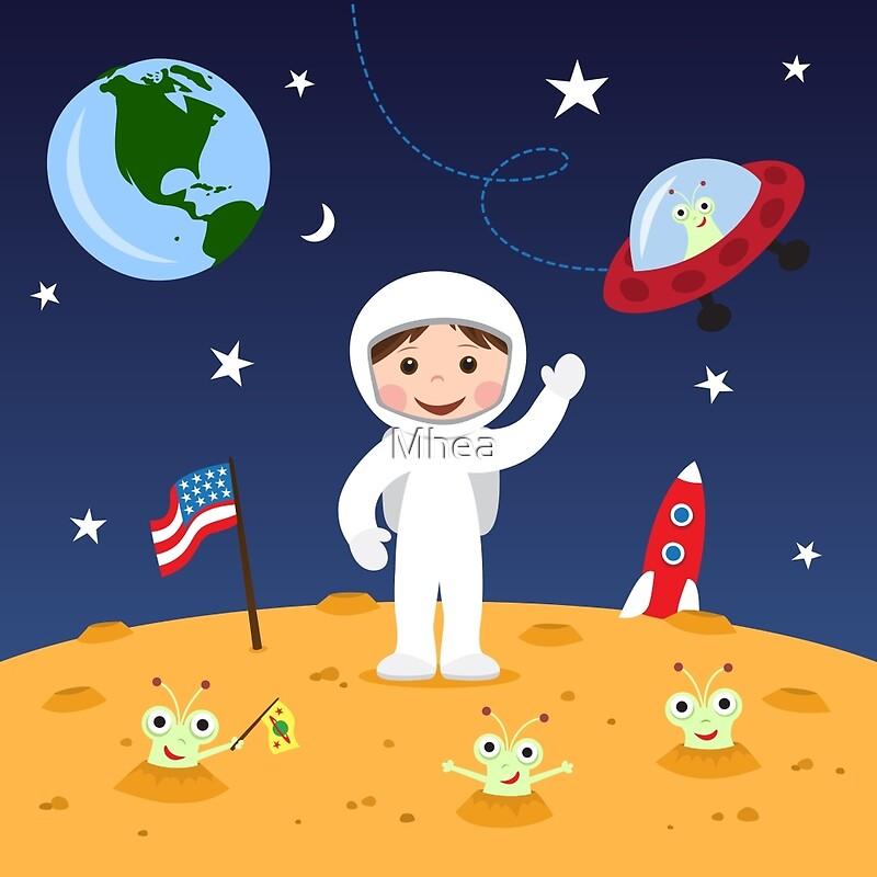 space girl cartoon wallpaper - photo #31