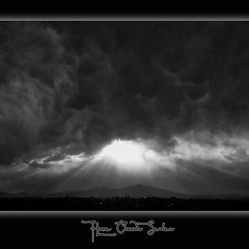 ©HCS Sunshine Storm III by OmarHernandez