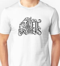 avett brothers Unisex T-Shirt