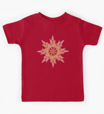 Delicate Star  Kids Clothes