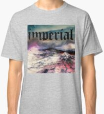 Denzel Curry - Imperial Classic T-Shirt