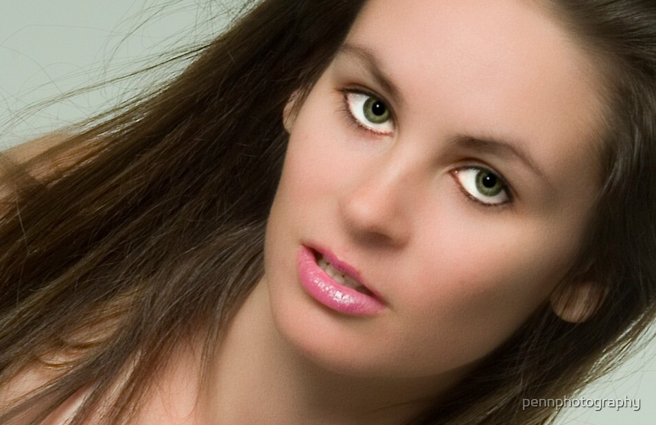 Its Me! by pennphotography