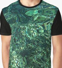 Adriatic Graphic T-Shirt