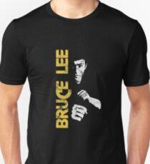 Maese Lee. Unisex T-Shirt