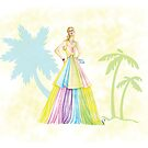 Rainbow by Miss Style