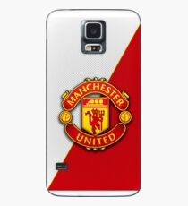 Escudo Arsenal FC Case/Skin for Samsung Galaxy