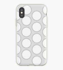 Roundels iPhone Case