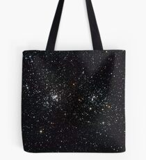 Perseus Double Cluster Tote Bag