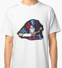 Health Care Classic T-Shirt