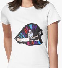 Health Care T-Shirt