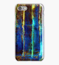 Boogie Woogie iPhone Case/Skin