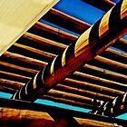 SOUTHWEST COLORS by WhiteDove Studio kj gordon