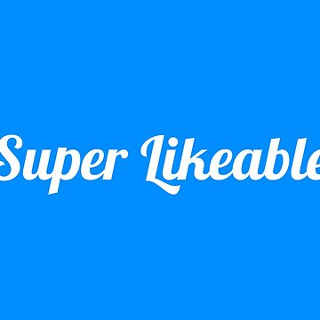 Super Likeable Tinder by MaginStudios