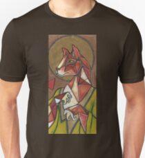 Beautiful Bast Tee Unisex T-Shirt