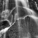 Classic water by Chintsala