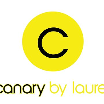 Canary by Laurel by DrawingMaurice