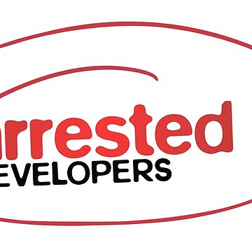 Arrested Developers by Phneepers