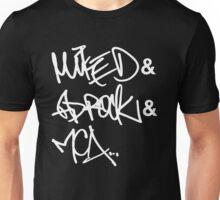 Those Boys... Unisex T-Shirt