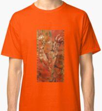 mudra Classic T-Shirt