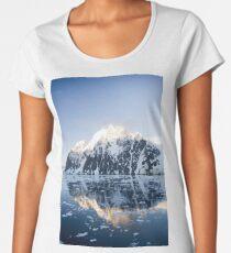 Lemaire 2 Women's Premium T-Shirt