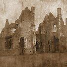 Ruined by Tsitra