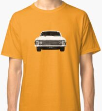 1967 HR Holden Tshirt Classic T-Shirt