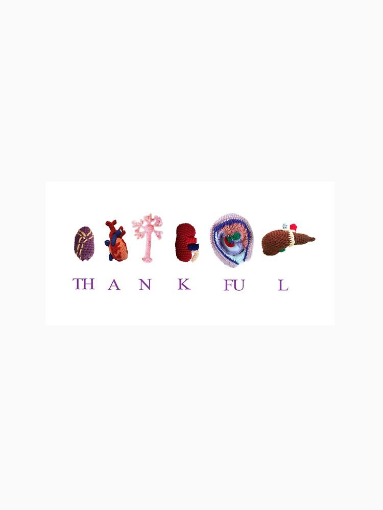 Thankful by thepurplelilac