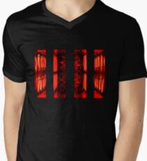 98.6 Part II - The Toaster T-Shirt