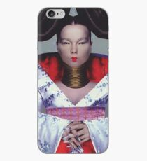 Homogenic iPhone-Hülle & Cover