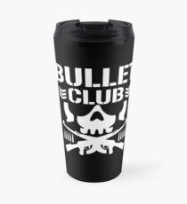 Bullet Club Travel Mug