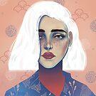 Ava by FernandaMaya