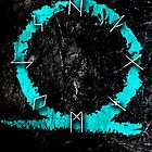 Gamer Runes by scardesign11
