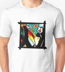 Me Theory Unisex T-Shirt