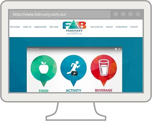 Brisbane Website Design by roundhouseqld