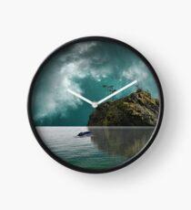 4769 Clock
