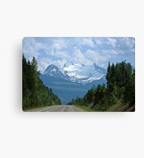 Welcome to BC Canvas Print
