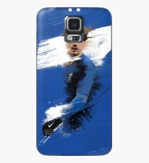 Illustration Art Antoine Case/Skin for Samsung Galaxy