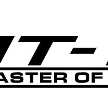 MT-07 Master of Torque by Frazza001