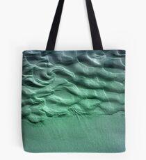 Coloured Sand Tote Bag