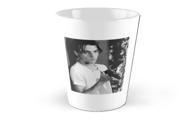 Skeet - FP Classic Mugs - Tall