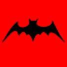 Flight Of The Bats by Denise Abé