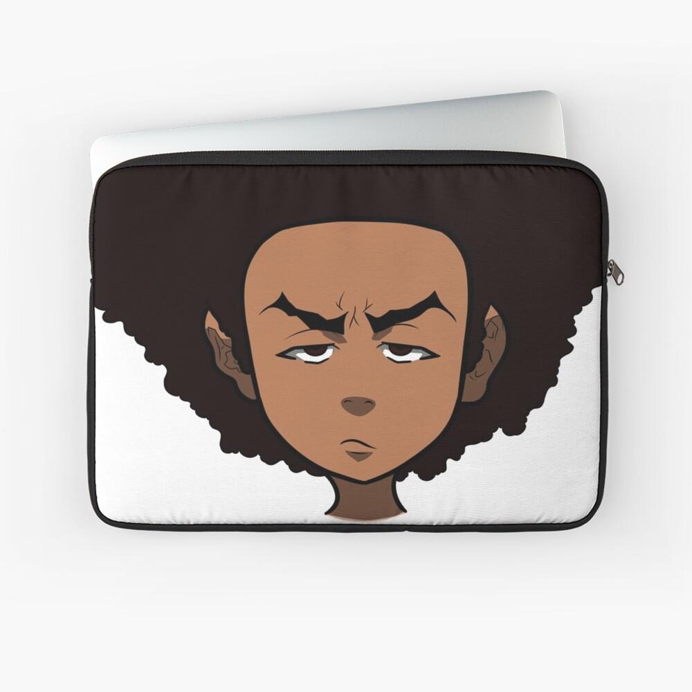 Huey Freeman Laptoptasche