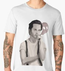 Jim Moriarty Men's Premium T-Shirt