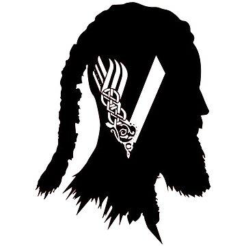 Ragnar Vikings by OtakuPapercraft