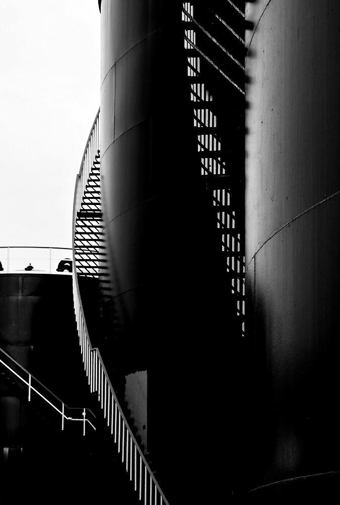 Liverpool 67 by Mark E. Coward