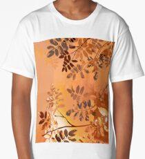 Interleaf 6 Longshirt