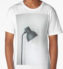 Light, colourful, Long T-Shirt